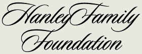 Hanley Family Foundation